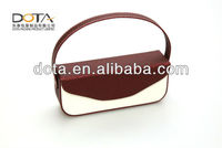 novelty 2013 reading glasses case for eyewear/sunglasses;magnet reading glasses case HM414