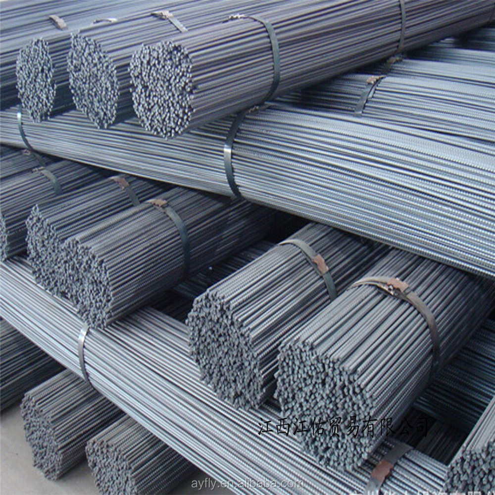 bst500s tang bar reinforcement for building metal