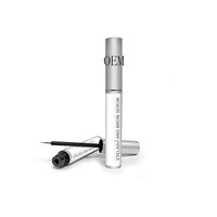 Best selling china maxlash natural eyelash growth serum (max 2 coating sealant)