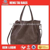 polypropylene bag {om bags with tassels om bags