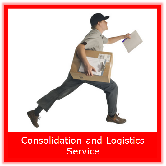 one stop best way freight tracking service with drop shipping service
