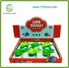 /product-gs/best-selling-pull-line-mini-plastic-frog-turtle-pull-line-swimming-toys-60382109781.html