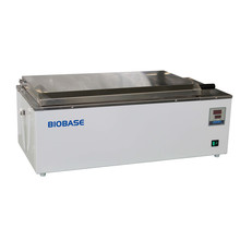 BIOBASE china cheap lab Automatic memory restoration functions Slide Dryer Oven Tissue Flotation Water Bath price for sale