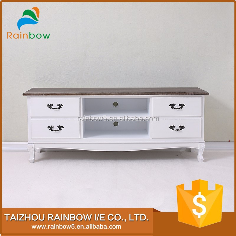 Safe and reliable tables wood modern tv small wood end table