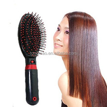 Helth Electric massage airbags comb hair care magic head massage