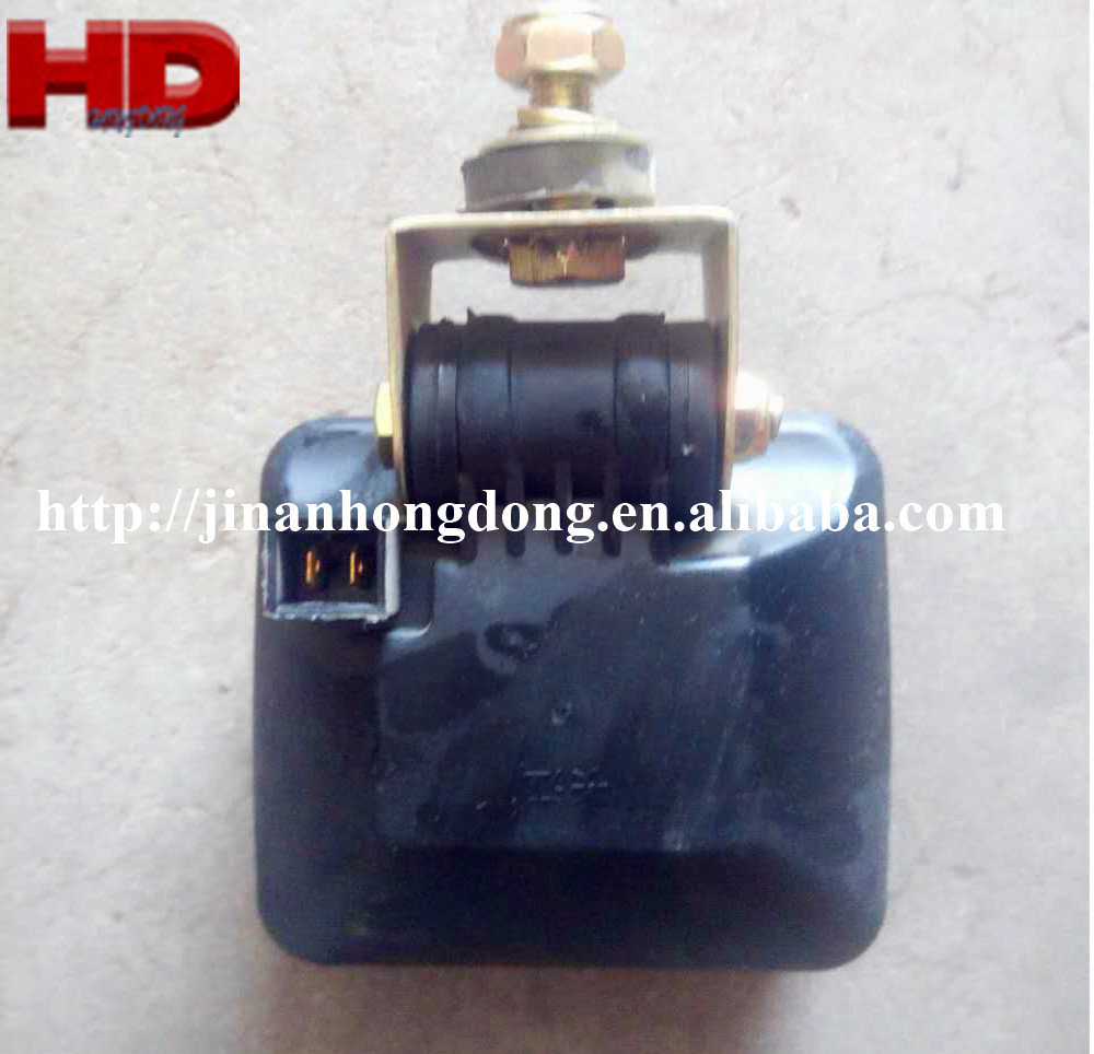 SF Tractor Lamp for Sifang Tractor Spare Parts