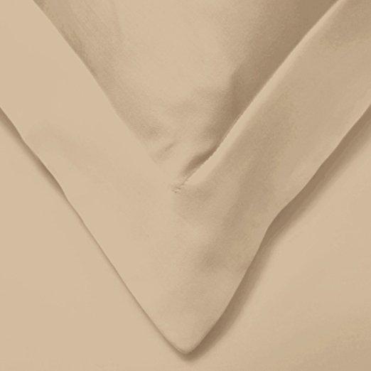 High Quality Soft 1500TC Full Sheet Set