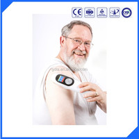LASPOT Medical therapy neck pain relief laser therapy devices GD-P-1