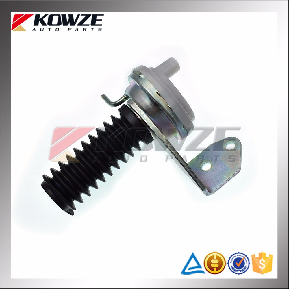 Auto <strong>Parts</strong> Freewheel Clutch Actuator For <strong>Mitsubishi</strong> Triton <strong>L200</strong> KB4T KB5T KB7T Pajero Montero KH4W V83 V85 V86 V93 V95 MR453711