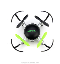 High Quality JJRC H30C Mini drone Helicopter with 2MP Camera 2.4G 4CH 6Axis Headless Mode Mini RC Quadcopter RTF Red Green