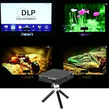 Outdoor Laser Outdoor Video 3D Laser Cheap Laser Small Video Projector