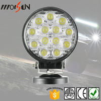 Auto Electrical Systems Led Work Light