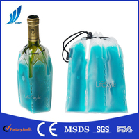 New Products Cheap Plastic Cooler Box