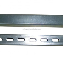 shandong YC Metal-316 Steel Channel bar