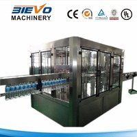 Best Quality High Efficiency Drinking Water