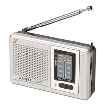 Werbe retro vintage klassische <span class=keywords><strong>tragbare</strong></span> am fm radio