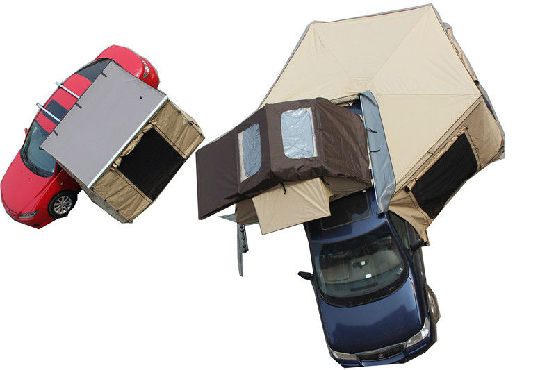 Camping Roof Tents Roof tents nice price Factory Outlet