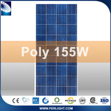 Low Price Assured Quality Hot Selling Competitive Price Solar Water Heating Panels Price