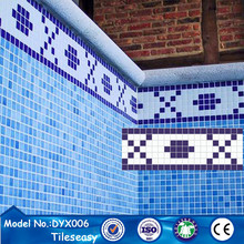 decorative ceramic border tile designs for projects