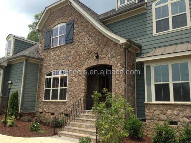 rivi re pierre pierre rocher pour jardin cl ture pierre artificielle id de produit 60158387613. Black Bedroom Furniture Sets. Home Design Ideas