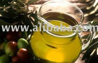Flavoured Italian Pure Extra Virgin Olive Oil with Garlic high quality in bottle or bulk doc