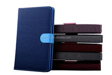 covers for tablet lenovo ThinkPad 8 20BN000WCD