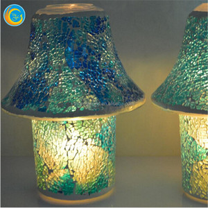 China Shade Handicraft China Shade Handicraft Manufacturers And