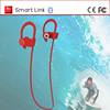 /product-detail/factory-price-ear-hook-csr-v4-1-wireless-bluetooth-headphones-60712356466.html