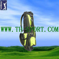 waterproof cover golf bag