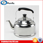 travel kettle arab tea pot and kettle set