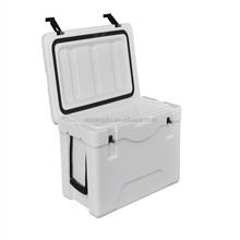 cheap insulated rotomold ice cooler box