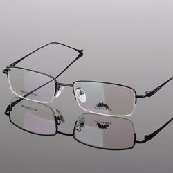 Super quality hotsell eye glass designed eyewear frame