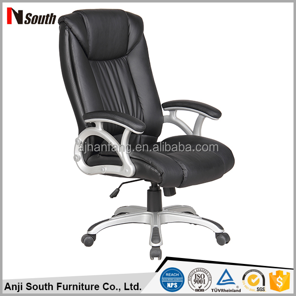 High quality hot sale swivel manager executive office chair