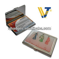 2013 wholesale business card holder