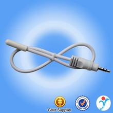Fast delivery abs probe digital ds18b20 temperature sensor
