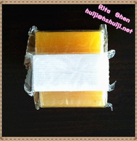wholesales lovely mini laundry soap bar for hotel and home