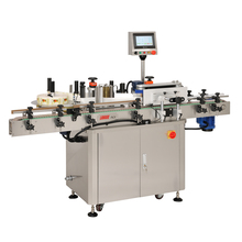 Shrink Sleeve High Speed Label Printing Machine