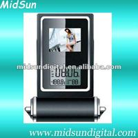 2012 new digital photo frame