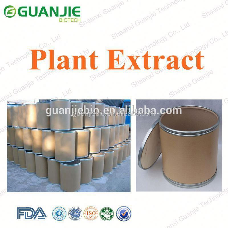 Free sample Best price Red Clover powder