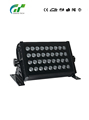 IP67 outdoor 150w high power led flood light