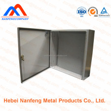 Large-scale Manufacturer Sheet Steel Indoor Electric Distribution Box/Case/Enclosure