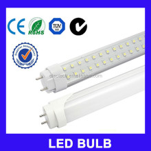 Cheap 18W Hot Sex Tube 2014 T8 LED Tube