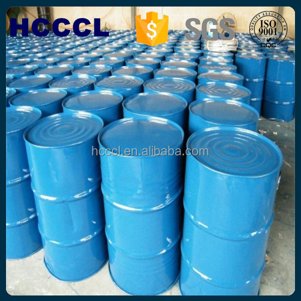 china factory stable quality 99.5% butyl acetate cas 123-86-4