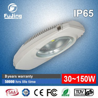 2013 New Style highly efficient led solar street lighting