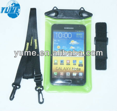 Wholesale Cellphone Waterproof Cases,Samsung Case