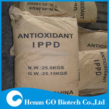 Chemical Auxiliary Agent IPPD Rubber Chemical IPPD 4010Na