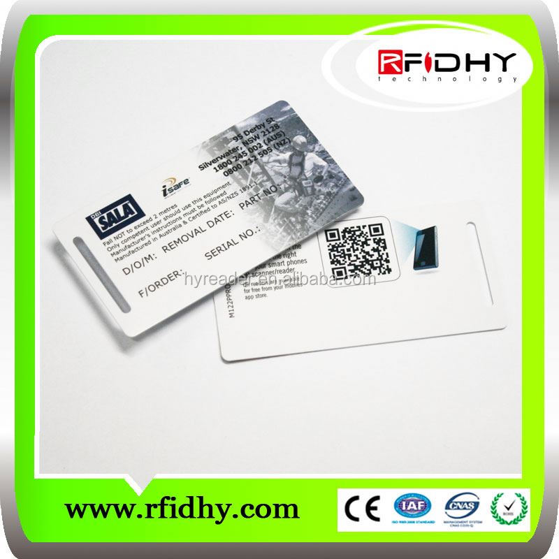 hot new products for 2014 rfid card electronic lock