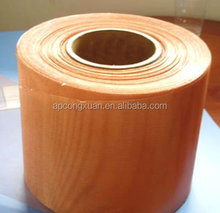 20mesh 40mesh 100mesh copper wire mesh in roll