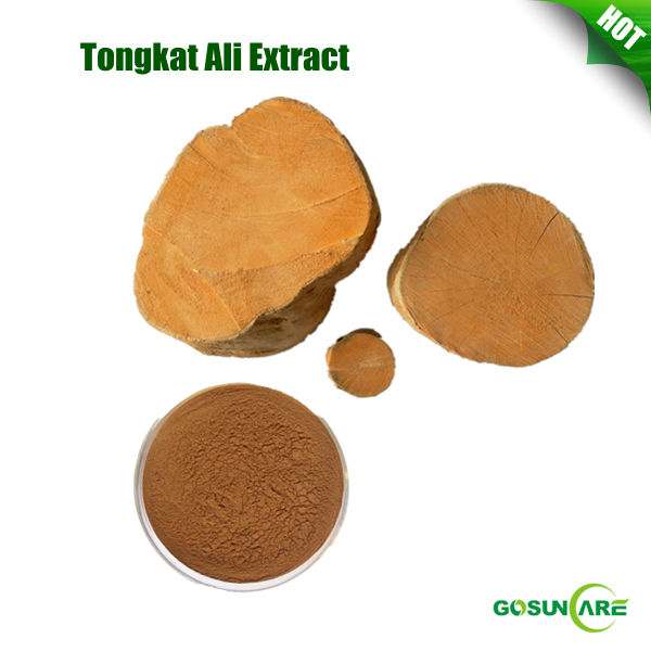 Tongkat Ali Extract/Natural Sex Herb Medicine