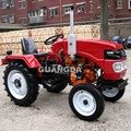 18hp to 30hp new tractor price list